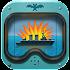 You Sunk - Submarine Torpedo Attack 3.5.0