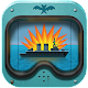 You Sunk - Submarine Torpedo Attack (game)