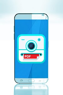 ScannerCam – Camera Scanner To Pdf Apk Download For Android 2