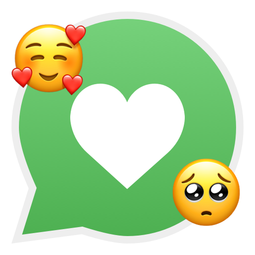 Love Story Chat