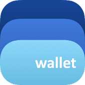 BlueWallet - Bitcoin & Lightning Wallet