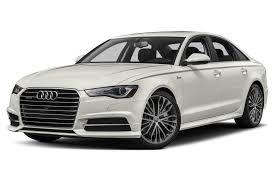 Image result for audi a6