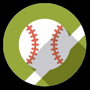 高校野球の最新ニュースと関連ニュース apk