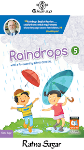 Raindrops 5 AR- screenshot thumbnail