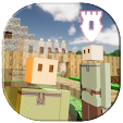 Colony Surv.. file APK for Gaming PC/PS3/PS4 Smart TV