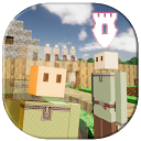 Colony Survival 3.0 APK Herunterladen