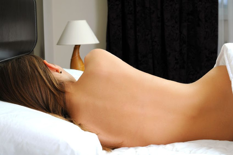 After a spinal injury, you may not have much interest in sexual activity at first.