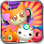 Claw Prize Mania file APK for Gaming PC/PS3/PS4 Smart TV