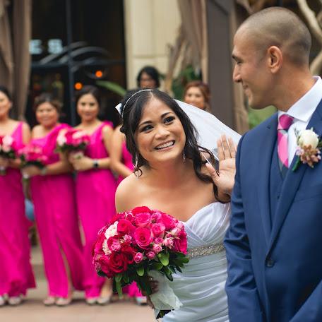 Wedding photographer Lizeth Aviles (lizethaviles). Photo of 02.06.2017