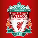 Liverpool  FC Programme icon