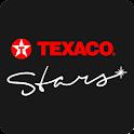 Texaco Stars icon