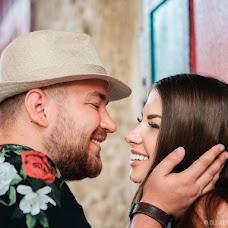 Wedding photographer Olga Emrullakh (Antalya). Photo of 13.07.2018