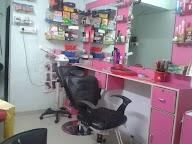 Karishma Beauty Salon Spa photo 1