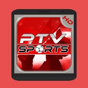 PTV Sports Streaming : Live PTV Sports