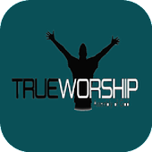 True Worship Assembly of God