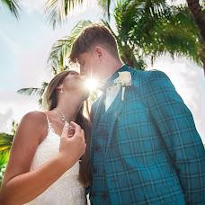 Wedding photographer Victoria Liskova (liskova). Photo of 20.10.2018