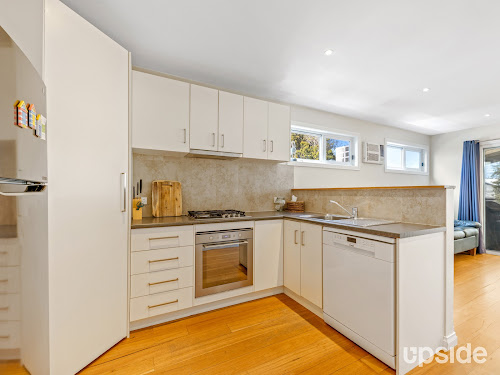 Photo of property at 76 Eighth Avenue, Rosebud 3939