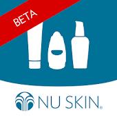 Nu Skin Shop Beta
