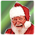 Santa Claus Photo Stickers file APK for Gaming PC/PS3/PS4 Smart TV