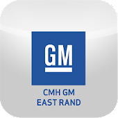 CMH GM East Rand
