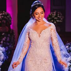 婚禮攝影師Alan Lira(AlanLira)。21.03.2019的照片