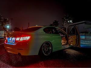 5シリーズ セダン active hybrid 5シリーズ f10のカスタム事例画像 やまけん39(BMW f10)さんの2020年03月22日20:26の投稿