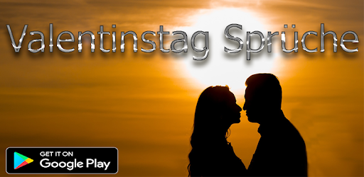 Valentinstag Spruche Apps On Google Play