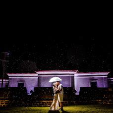 Wedding photographer Herberth Brand (brandherberth). Photo of 31.03.2018