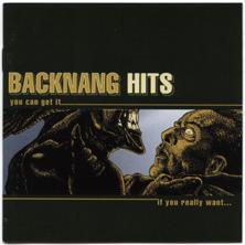backnang hits,juze,2000