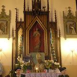 III rocznica śmierci Jana Pawła II