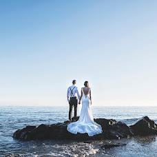 Wedding photographer Ernst Prieto (ernstprieto). Photo of 14.12.2018
