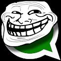 WAStickerApps Memes icon