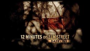 12 Minutes on Elm Street thumbnail