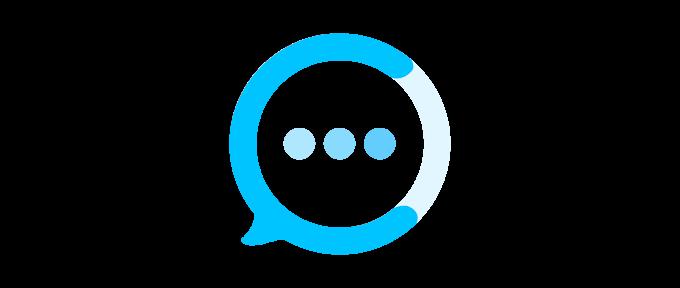Clerkie logo