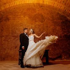 Esküvői fotós Melba Estilla (melestilla). Készítés ideje: 13.06.2019