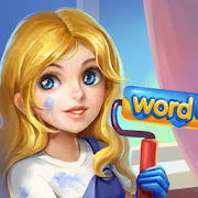 Word Homescapes - Puzzle & Design
