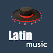 Latin music spanish songs