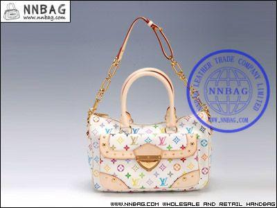 Luigi Bags Louis Vuitton Fabric