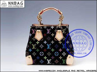 da7dba0e3a181 Luigi Vuitton Purses. Handbags   Bags - Louis Vuitton Style - 100% Authentic  Large LUIGI Designer Leather Bag