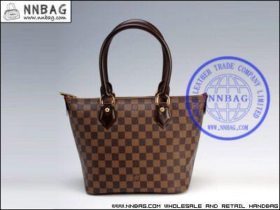 c83d3d3645 more bags    www.nnbag.com