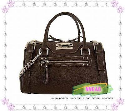 0d9f8be06038 more bags    www.nnbag.com