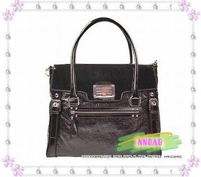 6bbab7821 more bags >> www.nnbag.com