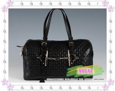17ca4d4b653 handbags - livedoor Blog(ブログ)