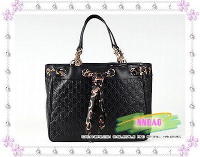 5c318e42292d5b handbags:Mulberry Handbag - livedoor Blog(ブログ)