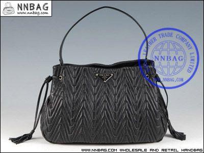 Louis Vuitton handbag d2092cd36f
