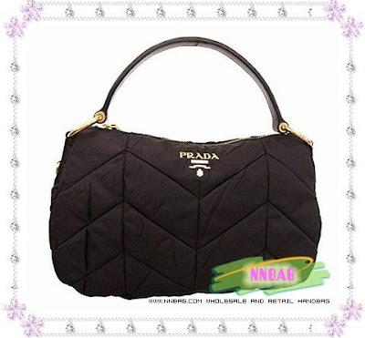 handbags - livedoor Blog(ブログ) 820bfa1085