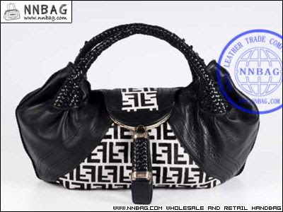 d751ed7098 Designer Handbag Replicas