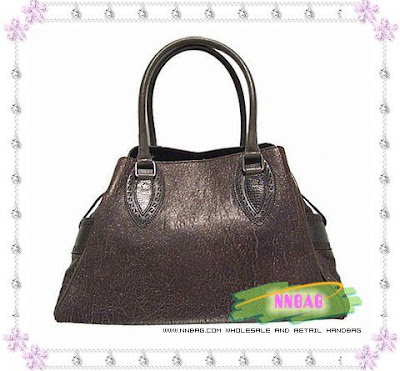 f3517e00c5 Pacsun Messenger Bags nanabaaag One of a Kind Messenger Bags Nine West  Messenggs