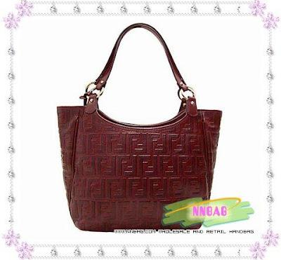 More Bags Www Nnbag Com