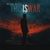 This Is War (feat. Richard Farrell)